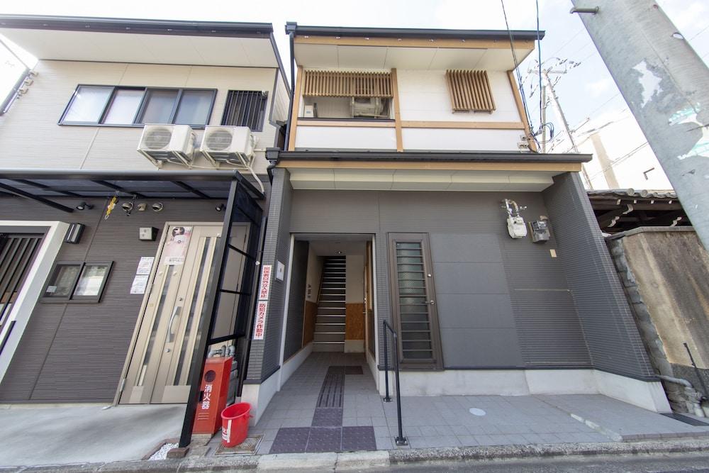 Guest House ICHIKA