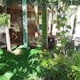 Villa With 3 Bedrooms in Sainte Anne, With Private Pool, Enclosed Gard photo 39/41