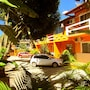 Residencial Hibiscos photo 40/41