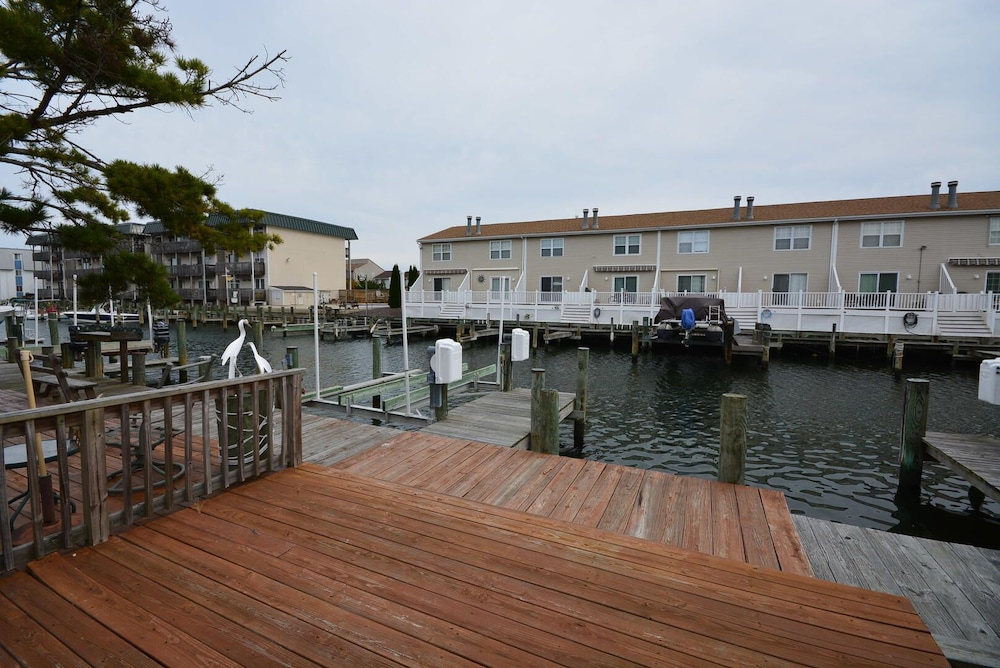 View Point 2802 B - 2 Br Townhouse