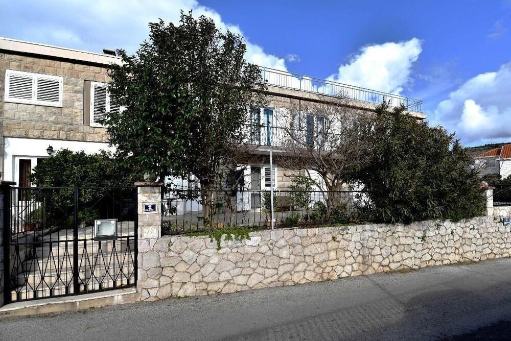 Apartments Nona Ana