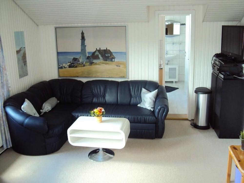 Apartments Reutlinger Strasse