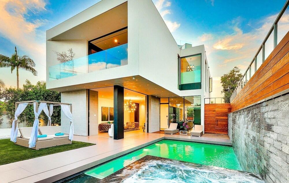 Villa Casey