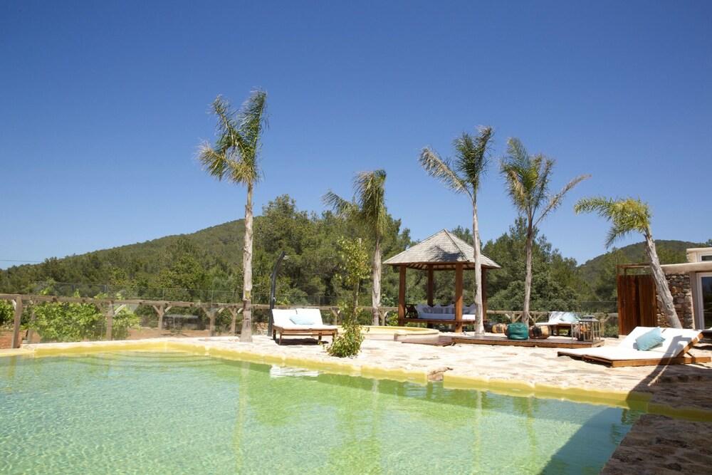 Villa Can Puset