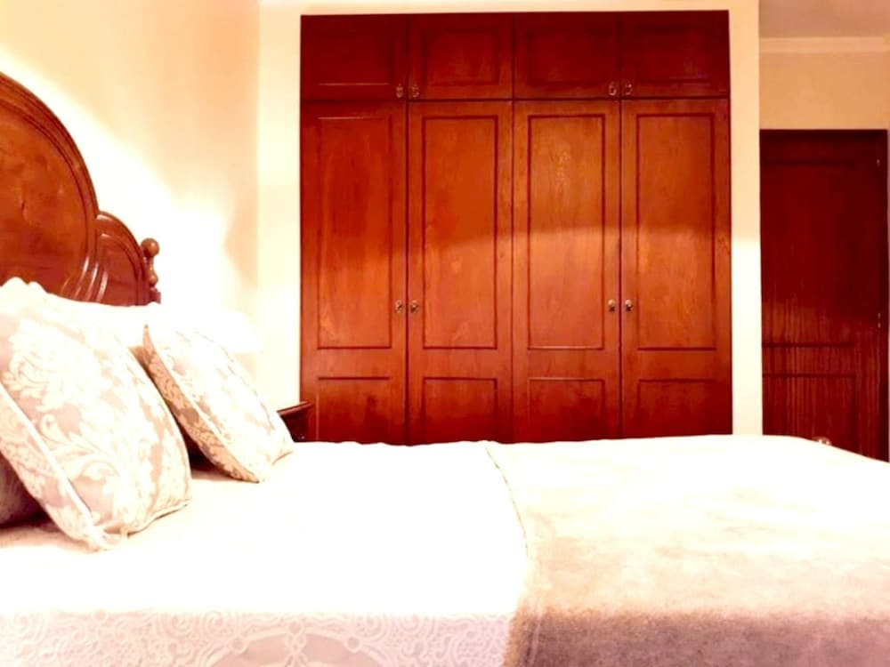 Apartment With one Bedroom in Funchal, With Wonderful Mountain View, E