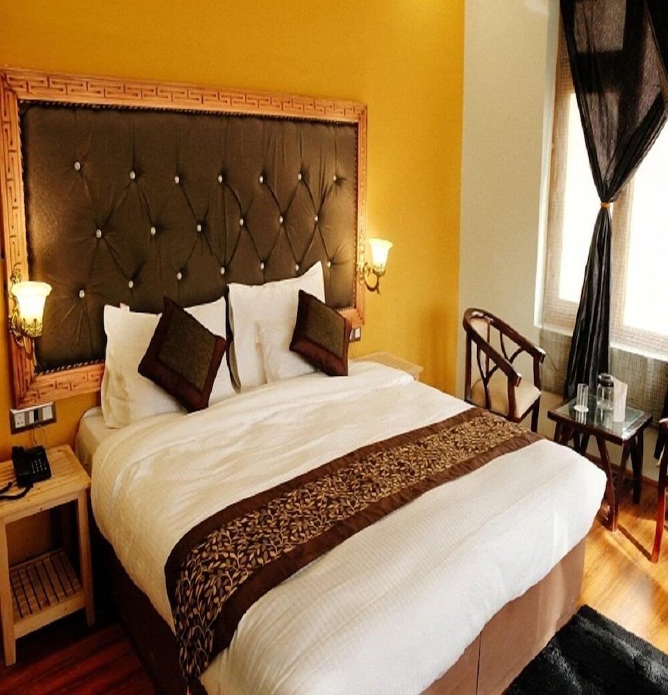 Hotel Togochey by Evoke