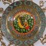 Hotel Bukhara photo 14/41