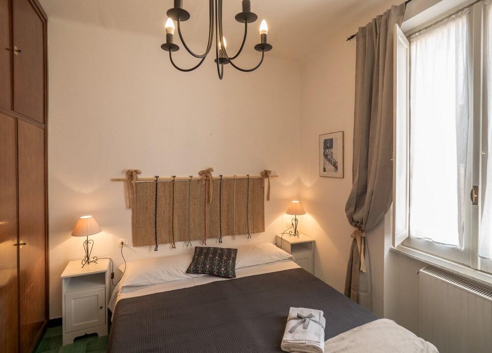 Spritz Apartment