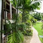 The Sands Apartment by Rents In Phuket photo 9/40