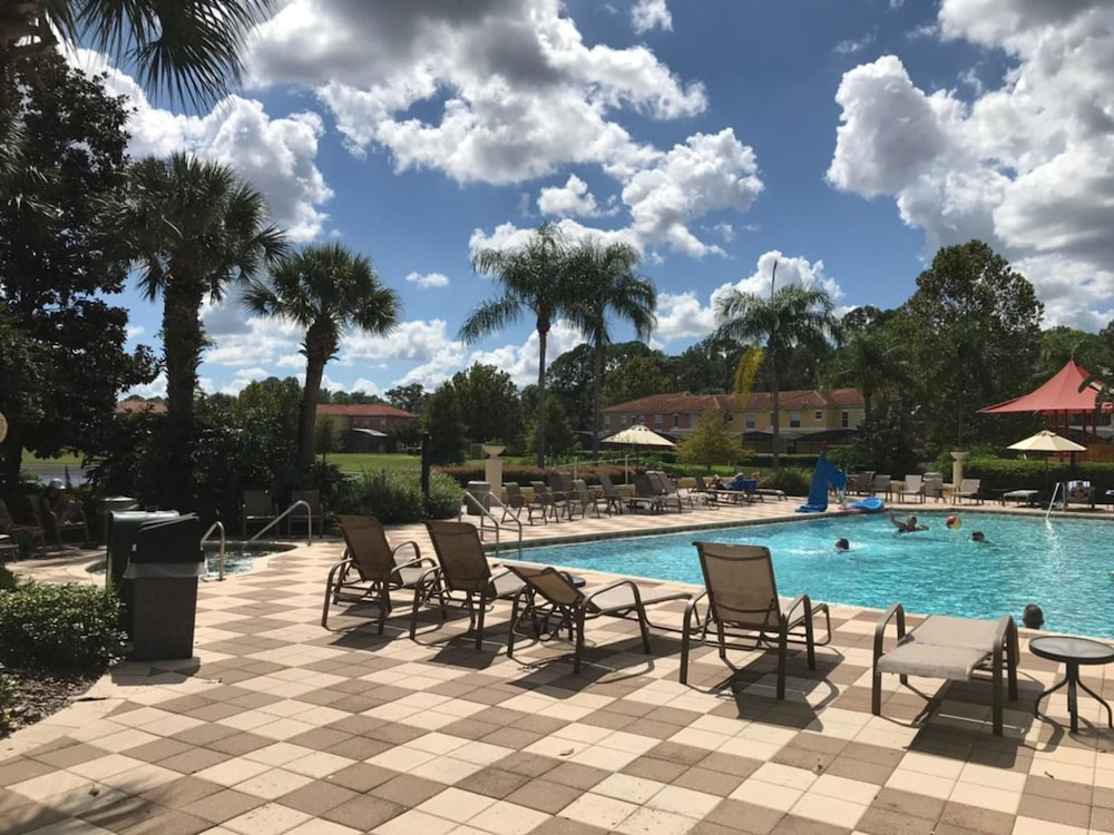 Encantada Resort 3018