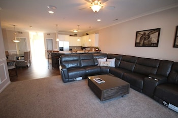 Lands End 121 - 3 Br Condo (1149425568) photo