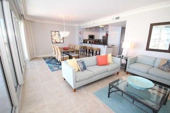 1210 Tops'l Tides - 2 Br Condo (1149426432) photo