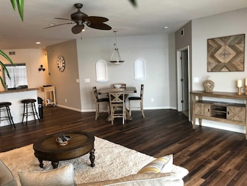 Lands End 205 - 3 Br Condo (1149426560) photo