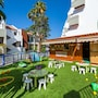 Playaolid Suites & Apartments All-Inclusive photo 5/32