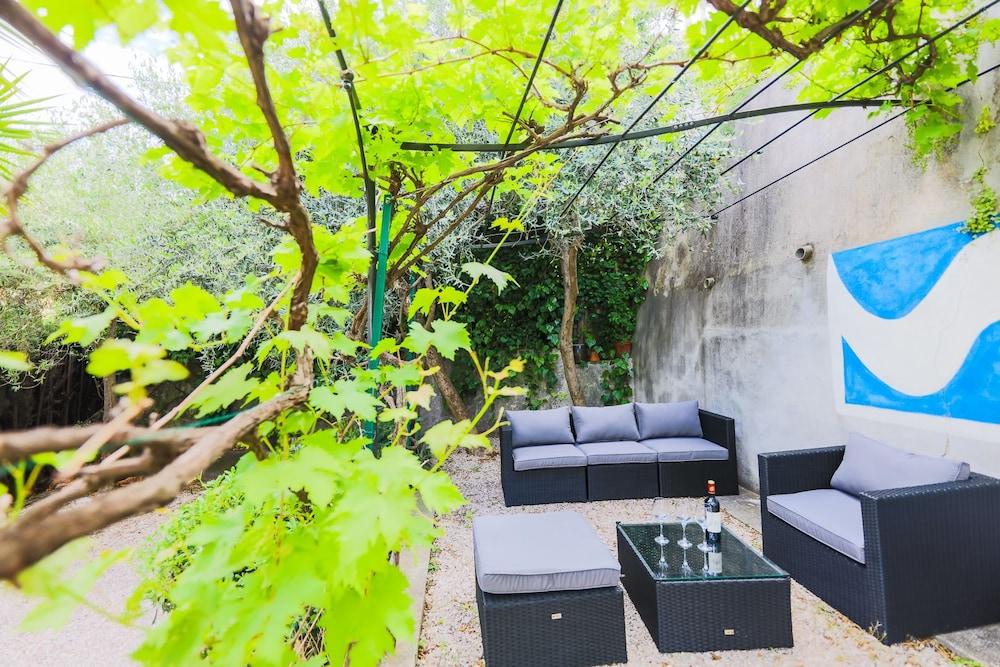 Villa Amour VI4153