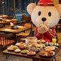 Shangri-La Hotel, Suzhou Yuanqu photo 35/41