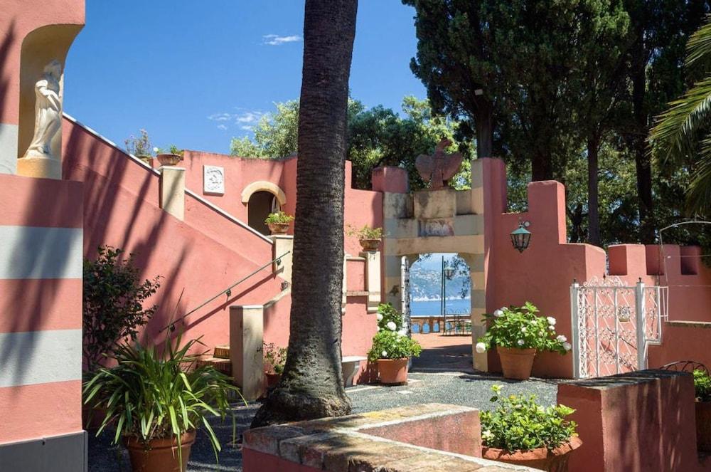 Suitelowcost Portofino