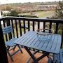 Apartment With one Bedroom in Villers-sur-mer, With Furnished Balcony