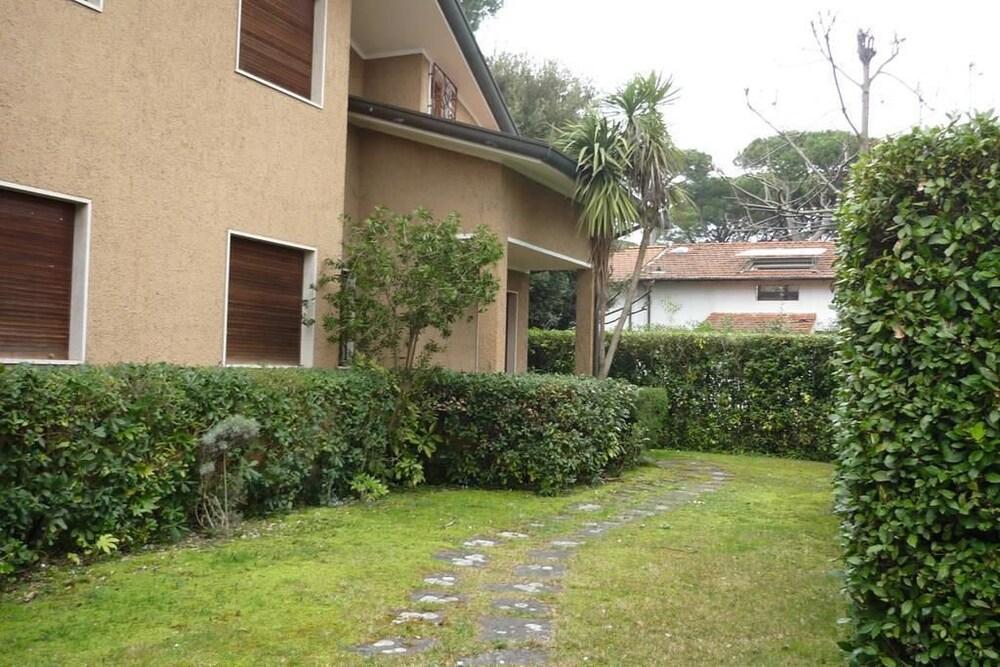Villa Giovanni