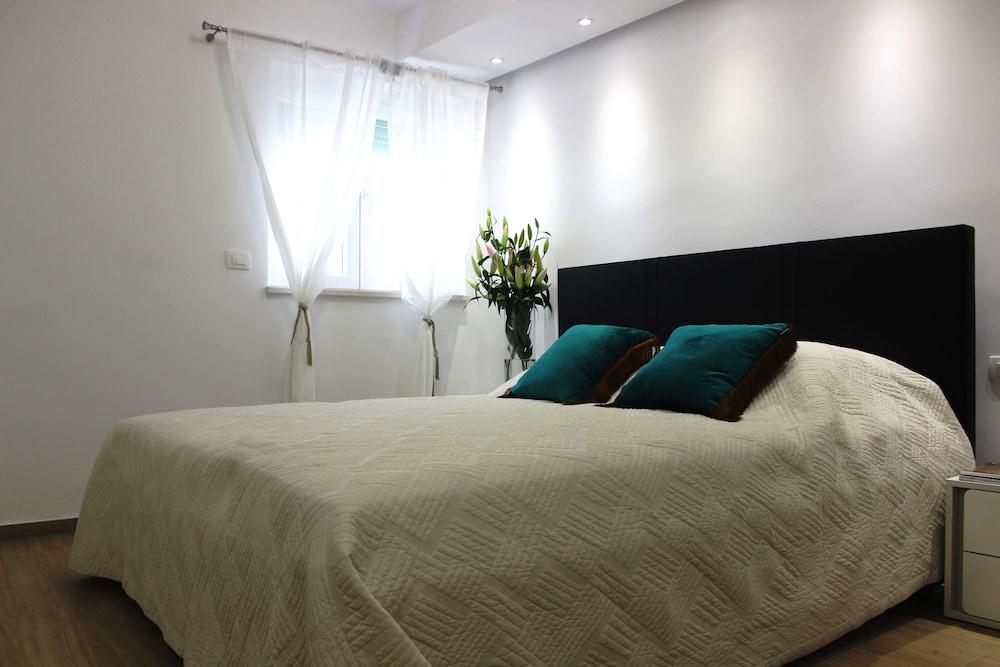 Dubrovnik Spectrum Rooms