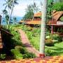 Petchpailin Resort