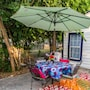 Florida St #B Near Downtown With all Amenities photo 19/20