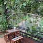 Nua Tone Resort & Cafe photo 11/21