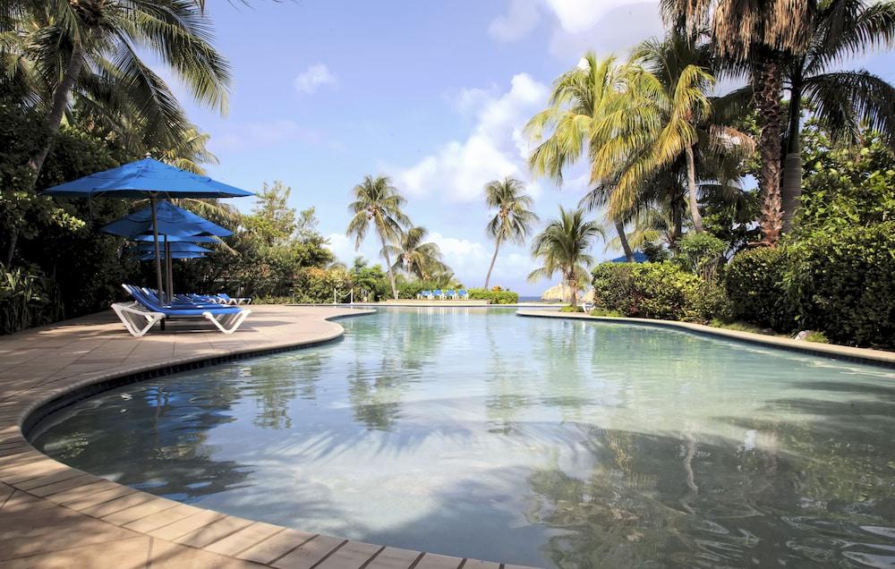 Curacao Caribbean Resort