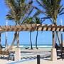 Casa Casino 4/3 For11 Heated Pool Beaches 1 M photo 7/26