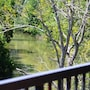 At Rivers Edge - 2 Br Condo photo 2/17