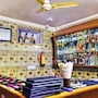 Hotel Shampuriya photo 17/41