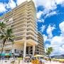 Waikiki Shore Ws515