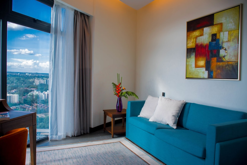 Prime Living Luxury Apartments Nairobi Price Address Reviews