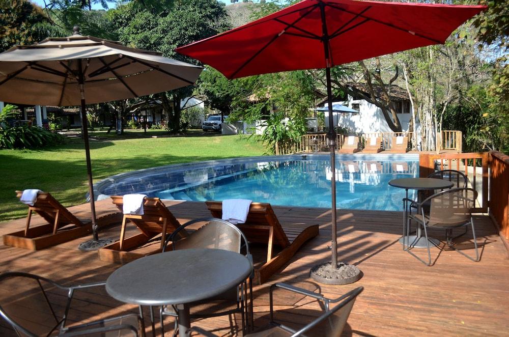 Hotel Sommeil Natural Resort