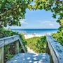 Sardinia Vacation Rental by NFVH photo 5/30