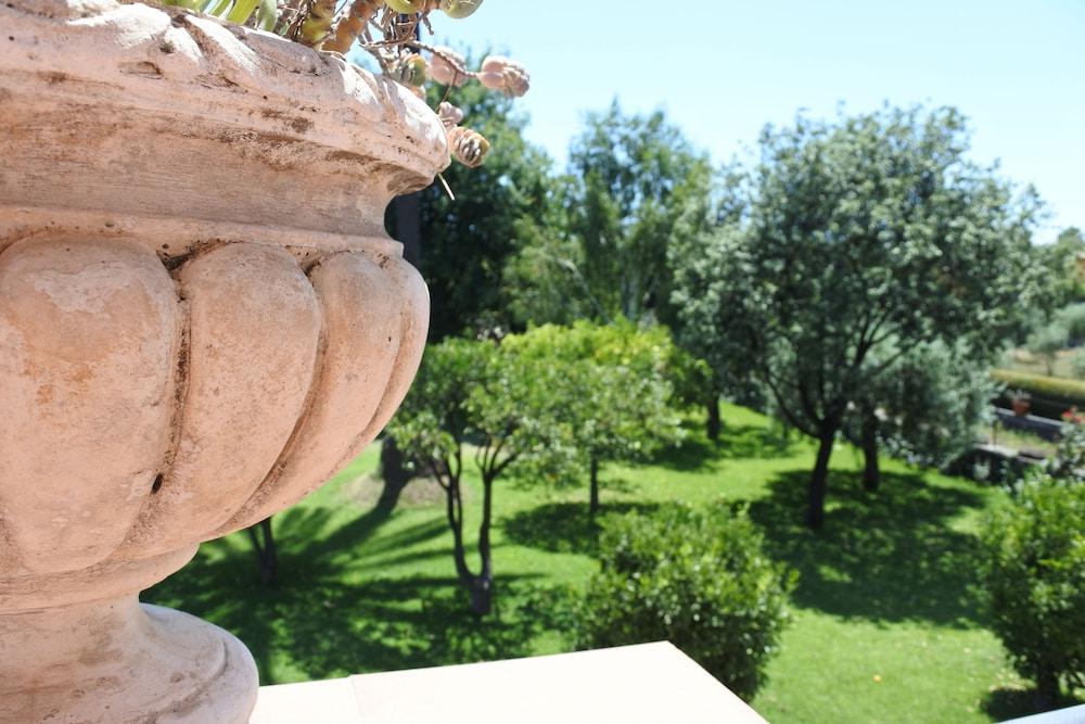 Agriturismo dell'Etna