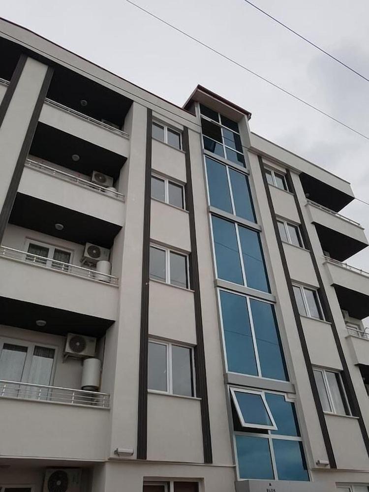 Kaya Residence 2