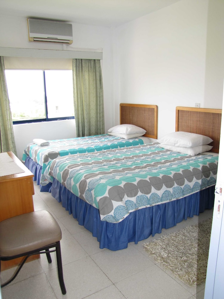 Majestic Webooking Apartments 201