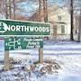 Northwoods C1 - 2 Br Condo photo 15/18