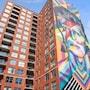 Zen Lofts in Jersey City photo 5/41