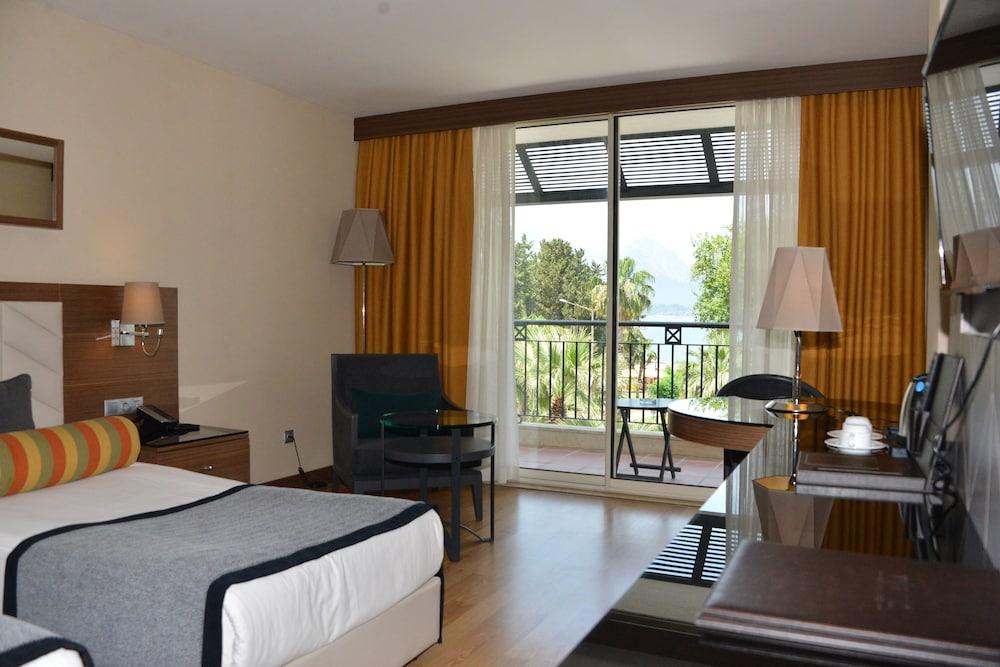 Imperial Turkiz Resort Hotel - All Inclusive