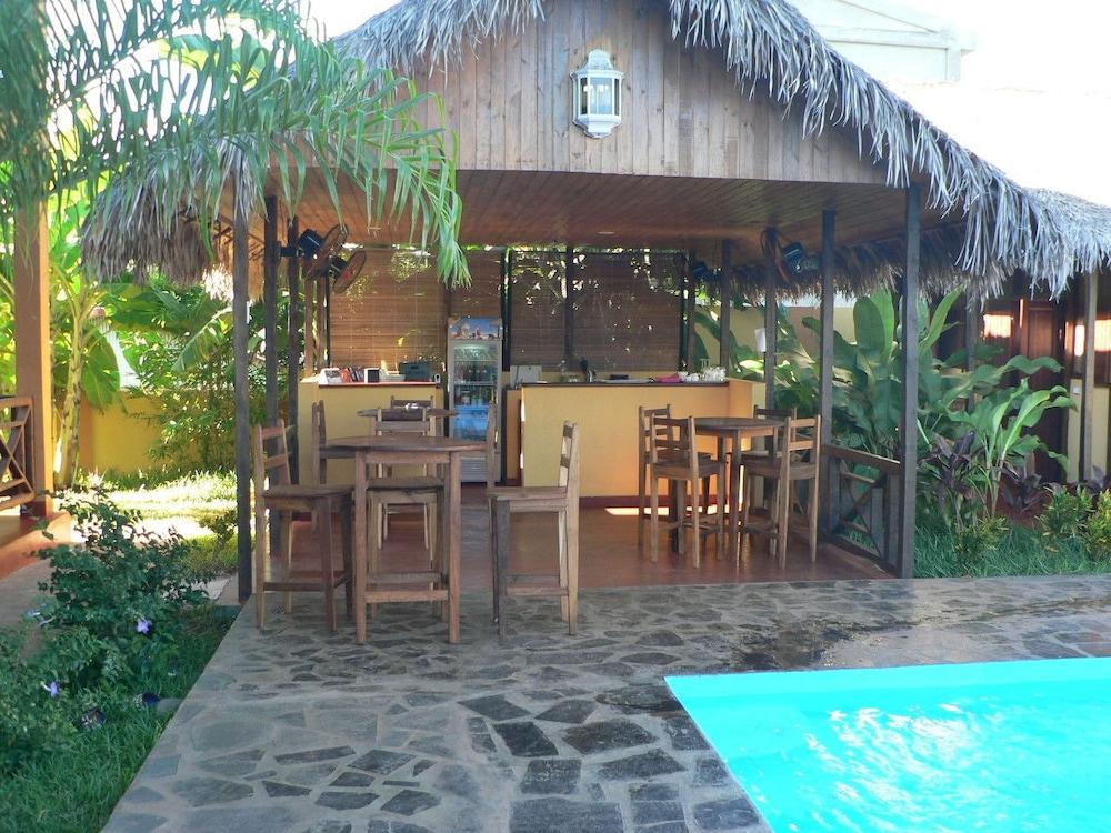 Villa Nofy