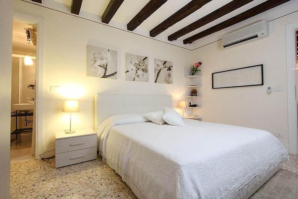 City Apartments - Rubino