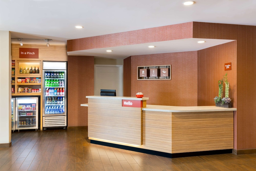 TownePlace Suites by Marriott Lafayette South