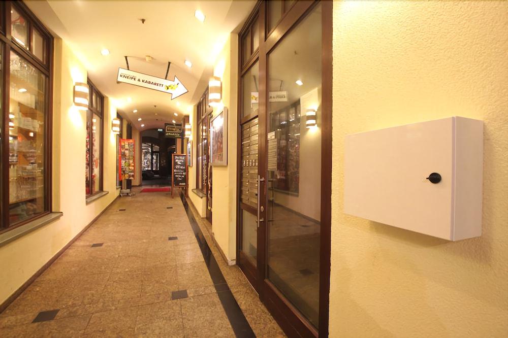 SLADKIY SLIVA Boutique Apartment
