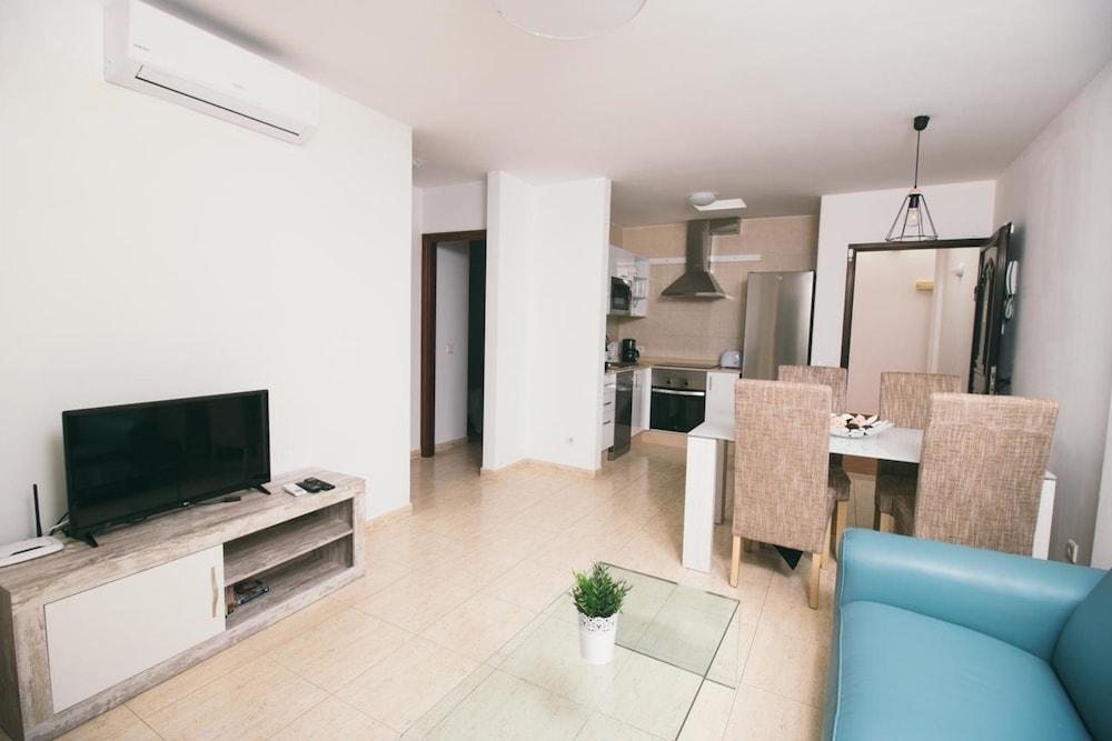 Apartamentos Sara - Nr. 5