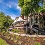 Harwelden Mansion photo 3/41