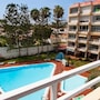 Cozy Apartment in Playa del Inglés Tanife 315 AG photo 21/21