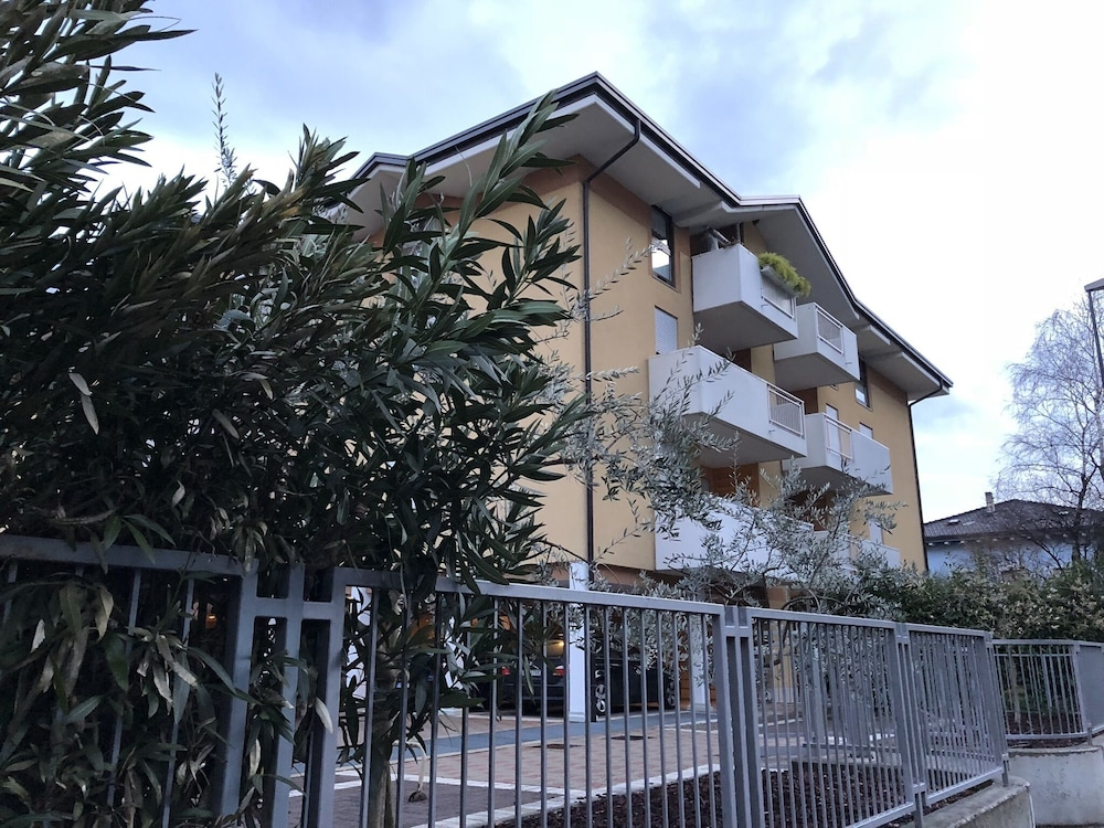 Residenza Azzurra