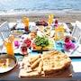 Herodot Beach Otel Bodrum photo 6/25